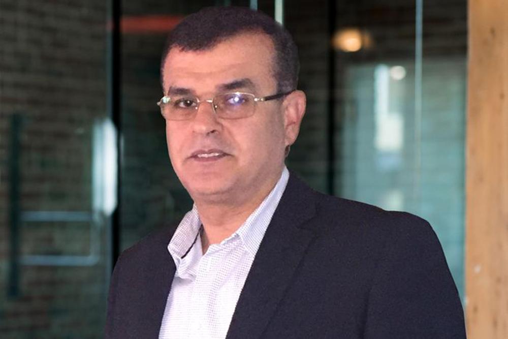 Mahmoud-wide